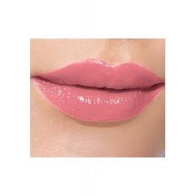 Жидкая матовая губная помада «Stay. True» Faberlic тон Розовый кварц