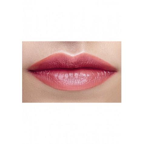 Губная помада «Glammy» Faberlic тон Розовый персик