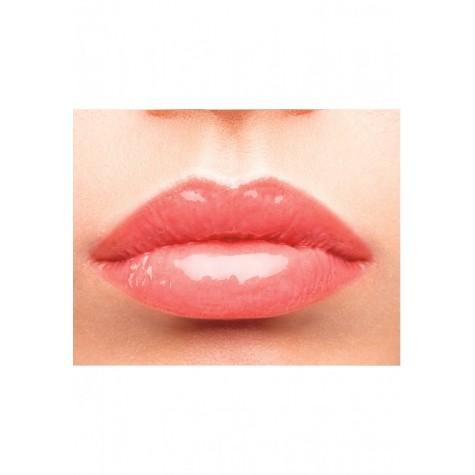 Блеск для губ «Волна цвета» Faberlic тон Ослепительный арбуз