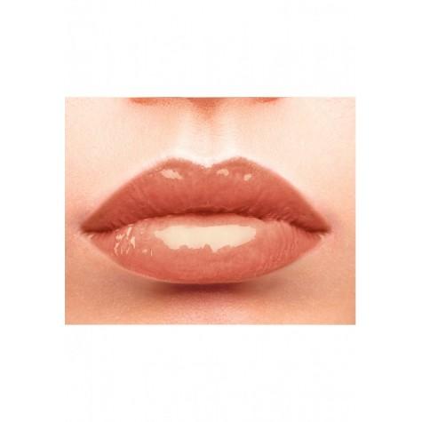 Блеск для губ «Волна цвета» Faberlic тон Карамельное удовольствие