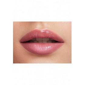 Блеск для губ «Lip Charm» Faberlic тон Коричнево-розовый