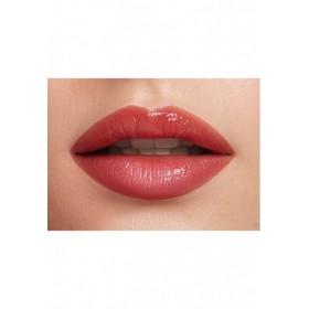 Блеск для губ «Lip Charm» Faberlic тон Сияющий красный