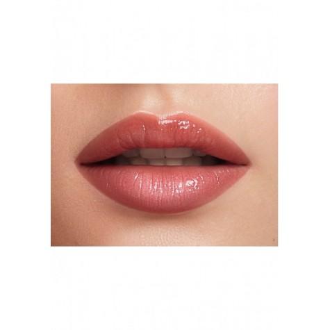 Блеск для губ «Lip Charm» Faberlic тон Глянцевый персиковый