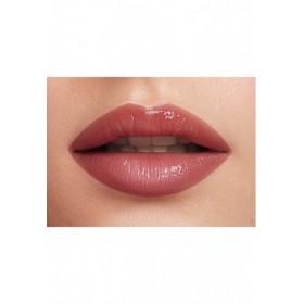Блеск для губ «Lip Charm» Faberlic тон Глянцевый терракотовый