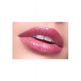 Блеск для губ «Too Glam» Faberlic тон Сливовый