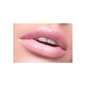 Блеск для губ «Too Glam» Faberlic тон Прозрачный