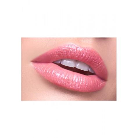 Блеск для губ «Too Glam» Faberlic тон Розовый