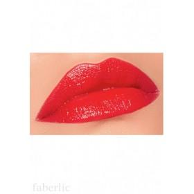 Кремовая губная помада «Berry Kiss» Faberlic тон Арбуз