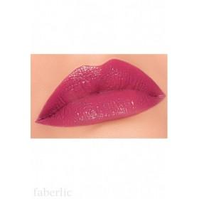 Кремовая губная помада «Berry Kiss» Faberlic тон Вишня