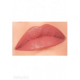 Кремовая губная помада «Berry Kiss» Faberlic тон Ягодная фантазия