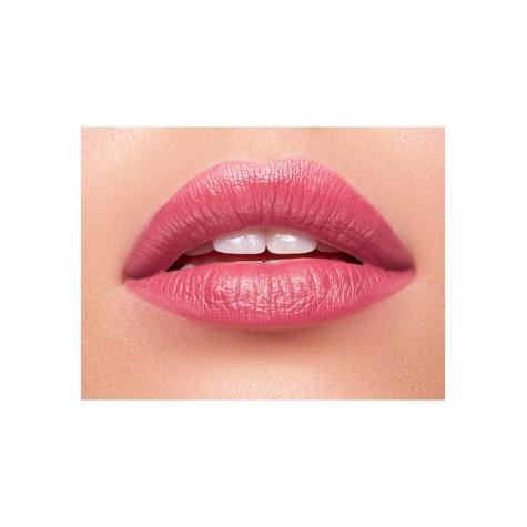Увлажняющая губная помада «Hydra Lips» Faberlic тон Романтичная роза