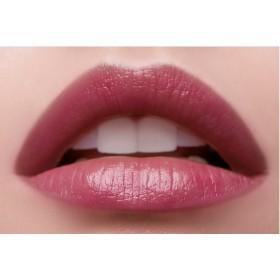 Помада-бальзам для губ «Keep Balm» Faberlic тон Тёмный сливовый