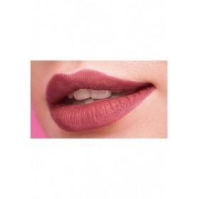 Стойкая губная помада «Stay On» Faberlic тон Сливочное пралине