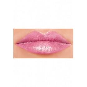 Губная помада «Space Star» Faberlic тон Ярко-розовый