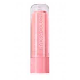 Оттеночный бальзам для губ Hydra Color, тон нежно-розовый