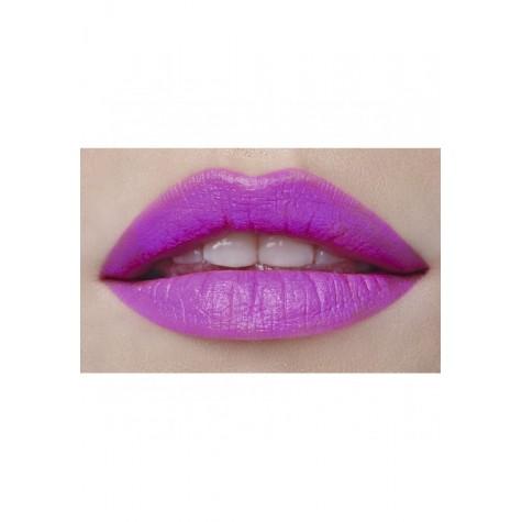 Помада для губ «HD Color» Faberlic тон 7-й элемент