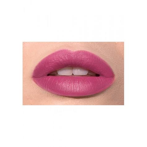 Стойкий маркер для губ «SPORT&plage» Faberlic тон Сливовый