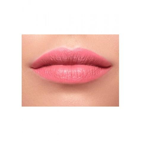 Увлажняющая губная помада «Hydra Lips» Faberlic тон Нежный персиковый