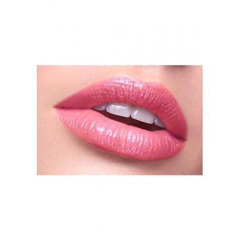 Блеск для губ «Too Glam» Faberlic тон Цветочно-розовый