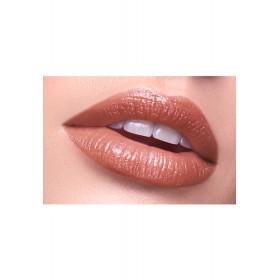 Блеск для губ «Too Glam» Faberlic тон Карамельно-коричневый