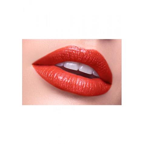 Блеск для губ «Too Glam» Faberlic тон Алый