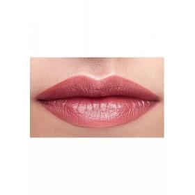 Губная помада «Glammy» Faberlic тон Пыльно-розовый