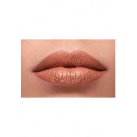 Жидкая матовая губная помада «Stay. True» Faberlic тон Песочный нюд