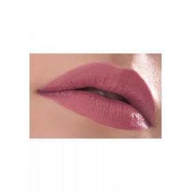 Стойкая матовая помада для губ «Kiss Proof» Faberlic тон Пыльная роза