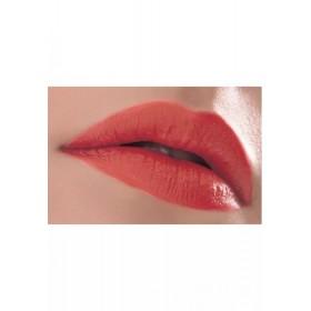 Стойкая матовая помада для губ «Kiss Proof» Faberlic тон Теплый персиковый