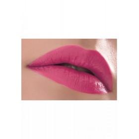Стойкая матовая помада для губ «Kiss Proof» Faberlic тон Яркий розовый