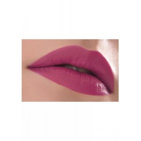 Стойкая матовая помада для губ «Kiss Proof» Faberlic тон Лиловая орхидея