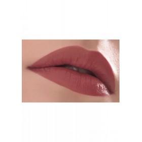 Стойкая матовая помада для губ «Kiss Proof» Faberlic тон Коричневый нюд