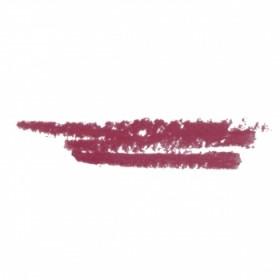 Карандаш для губ «Звездный автограф» Faberlic тон Идеальный рубиновый