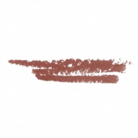 Карандаш для губ «Звездный автограф» Faberlic тон Романтичный натуральный