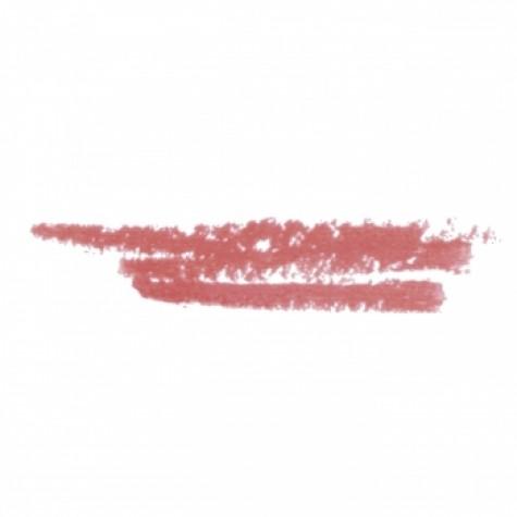 Карандаш для губ «Звездный автограф» Faberlic тон Поразительный малиновый