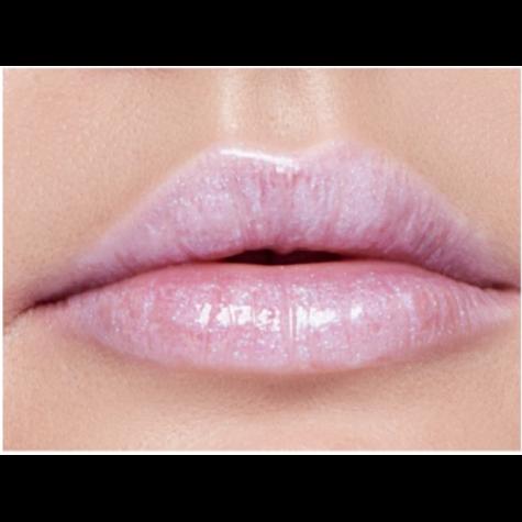 Блеск для губ «Волна цвета» Faberlic тон Лунный свет