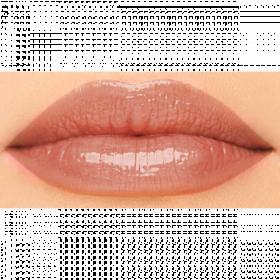 Блеск для губ «Волна цвета» Faberlic тон Теплое какао