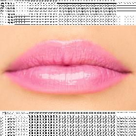 Блеск для губ «Волна цвета» Faberlic тон Лесная ягода