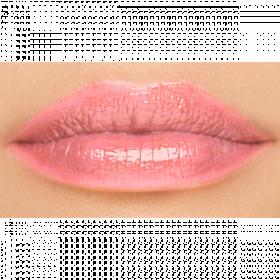 Блеск для губ «Волна цвета» Faberlic тон Солнечный персик
