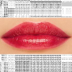 Блеск для губ «Волна цвета» Faberlic тон Сочный арбуз