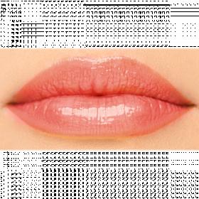Блеск для губ «Волна цвета» Faberlic тон Сладкий грейпфрут