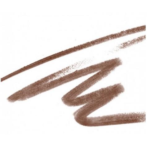 Кайал «Ультрамодерн» Faberlic тон Кофейное счастье