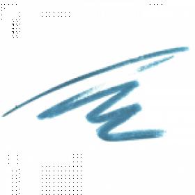 Кайал «Ультрамодерн» Faberlic тон Небесная лазурь