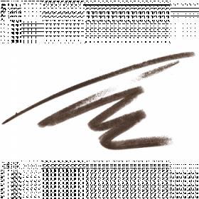 Кайал «Ультрамодерн» Faberlic тон Необитаемый остров