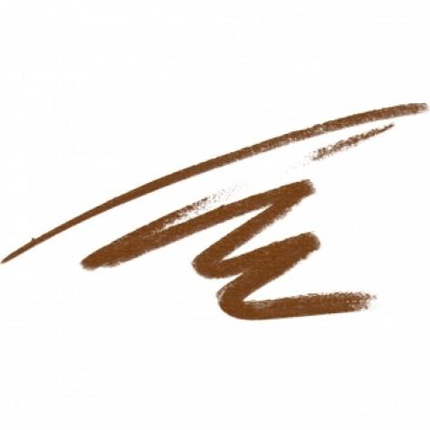 Кайал «Ультрамодерн» Faberlic тон Коричневое пламя