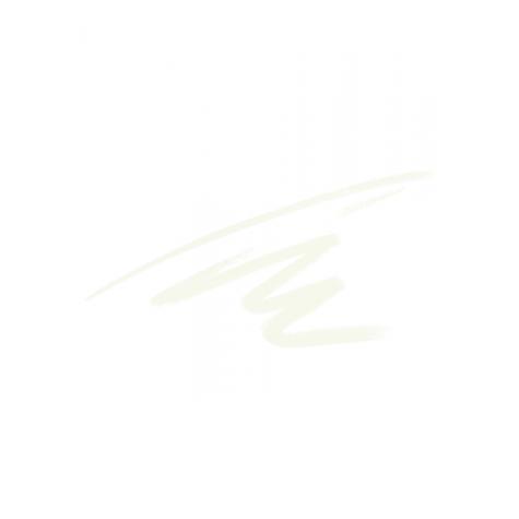 Кайал «Ультрамодерн» Faberlic тон Белый перламутровый
