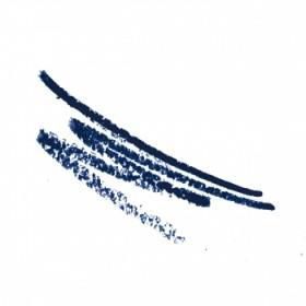 Карандаш для глаз «Звездный автограф» Faberlic тон Изумительный синий