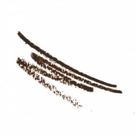 Карандаш для глаз «Звездный автограф» Faberlic тон Благородный коричневый