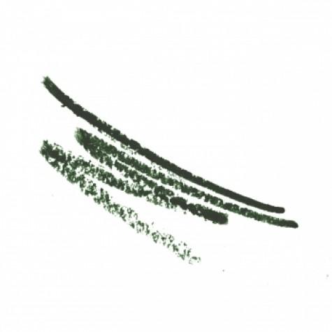 Карандаш для глаз «Звездный автограф» Faberlic тон Великолепный оливковый