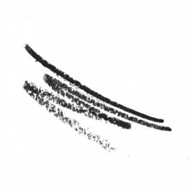 Карандаш для глаз «Звездный автограф» Faberlic тон Проникновенный черный
